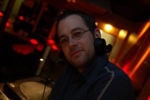 DJ Bünde, DJ Herford, DJ Bielefeld, DJ Rödinghausen